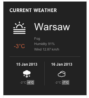 weather_screen