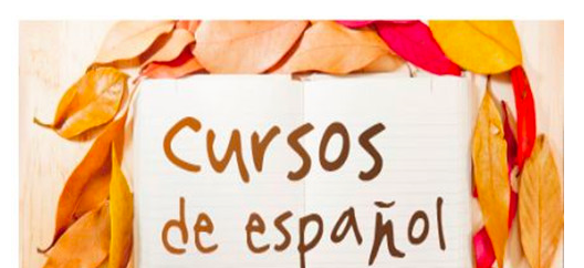 How does a translation company quote for Spanish to Chinese Translation in China ?