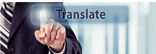 five major misunderstandings in Looking for a shanghai translation company